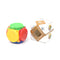 dayan-wheel-of-wisdom-stickerless-cubelelo-2