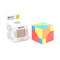 moyu-redi-stickerless-cubelelo-3