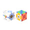 dayan-bagua-stickerless-cubelelo-7