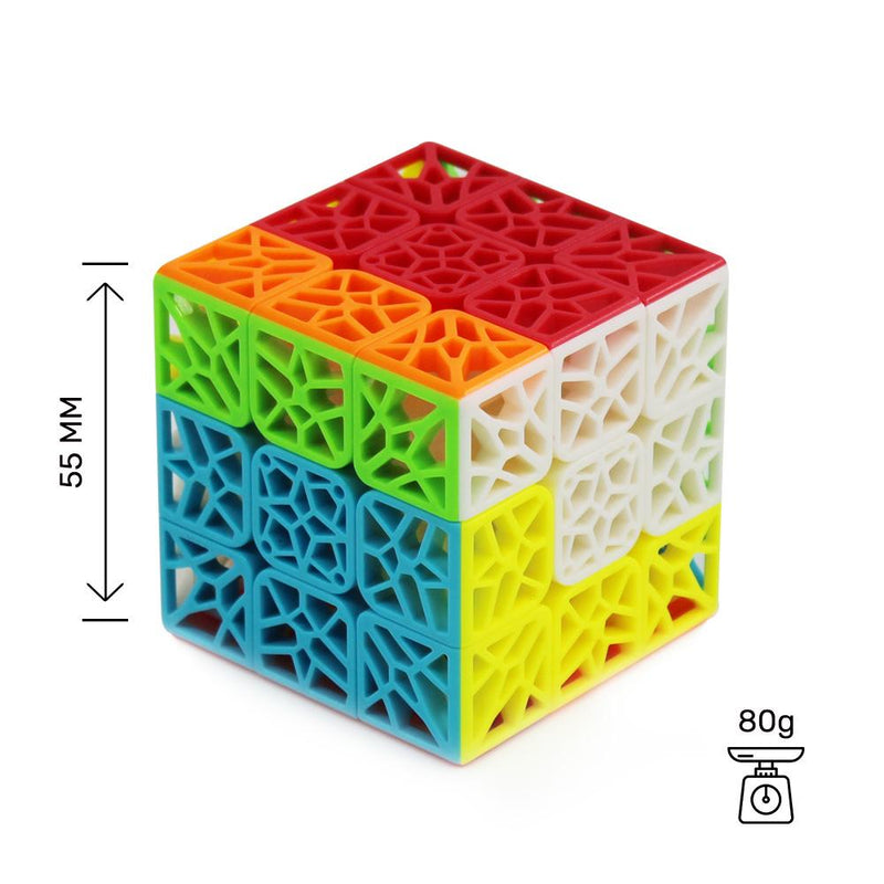 qiyi-dna-3x3-stickerless-cubelelo-6