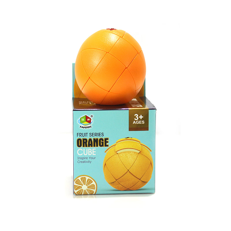cubelelo-orange-puzzle-4