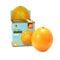 Fanxin Orange Puzzle-Fruit Shape Mods-FanXin