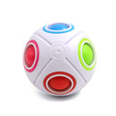 YJ Mini Rainbow Ball-Shape Mods-YJ