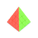 cubelelo-drift-4x4-master-pyraminx-stickerless-3