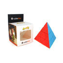 cubelelo-drift-4x4-master-pyraminx-stickerless-1
