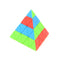 cubelelo-drift-4x4-master-pyraminx-stickerless-2