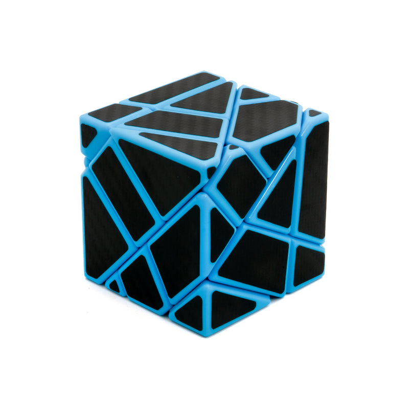 cubelelo-drift-ghost-cube-carbon-fiber-9