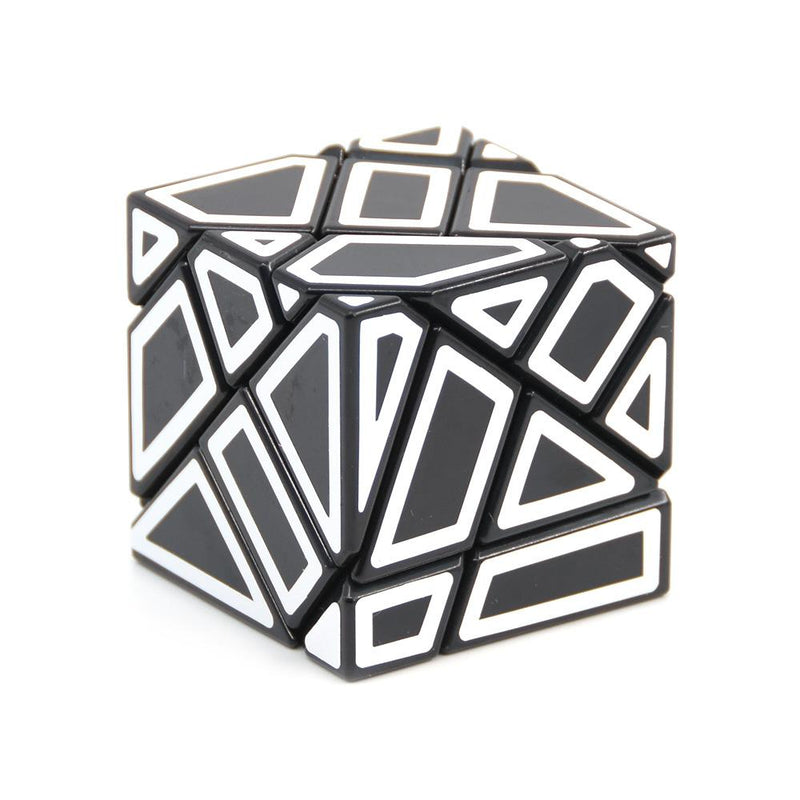 cubelelo-drift-ghost-cube-hollow-sticker-2