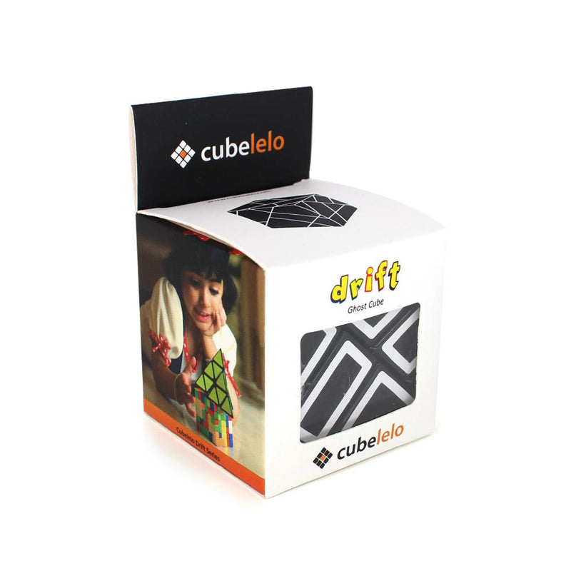cubelelo-drift-ghost-cube-hollow-sticker-5