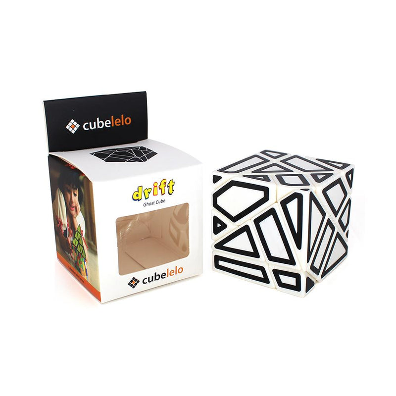 cubelelo-drift-ghost-cube-hollow-sticker-7