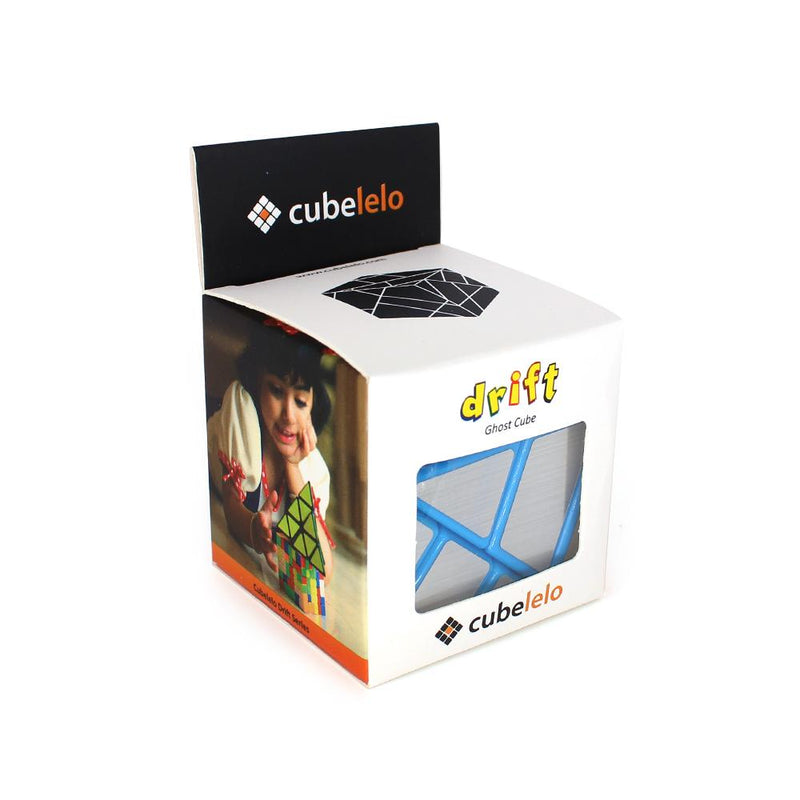 cubelelo-drift-ghost-cube-carbon-fiber-10