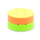 lefun-2x3x3-column-cube-stickerless-double-layer-color-cubelelo-8