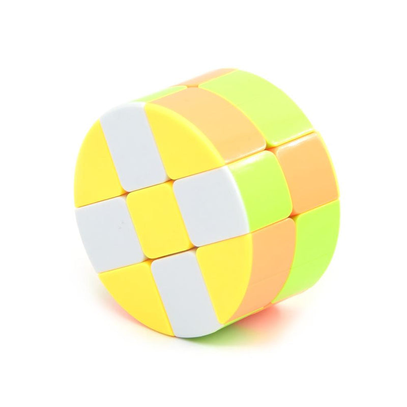 lefun-2x3x3-column-cube-stickerless-double-layer-color-cubelelo-5