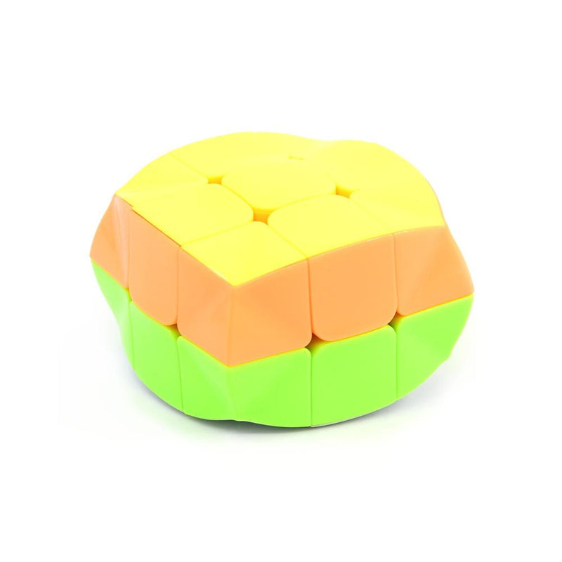 lefun-2x3x3-concave-and-convex-cube-stickerless-double-layer-color-cubelelo-6