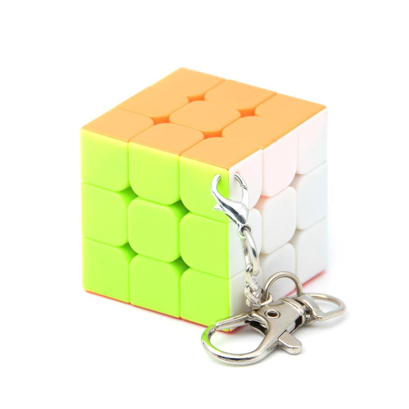 lefun-cube-keychains-stickerless-cubelelo-11