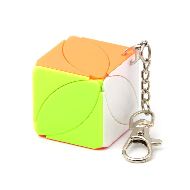 lefun-cube-keychains-stickerless-cubelelo-13