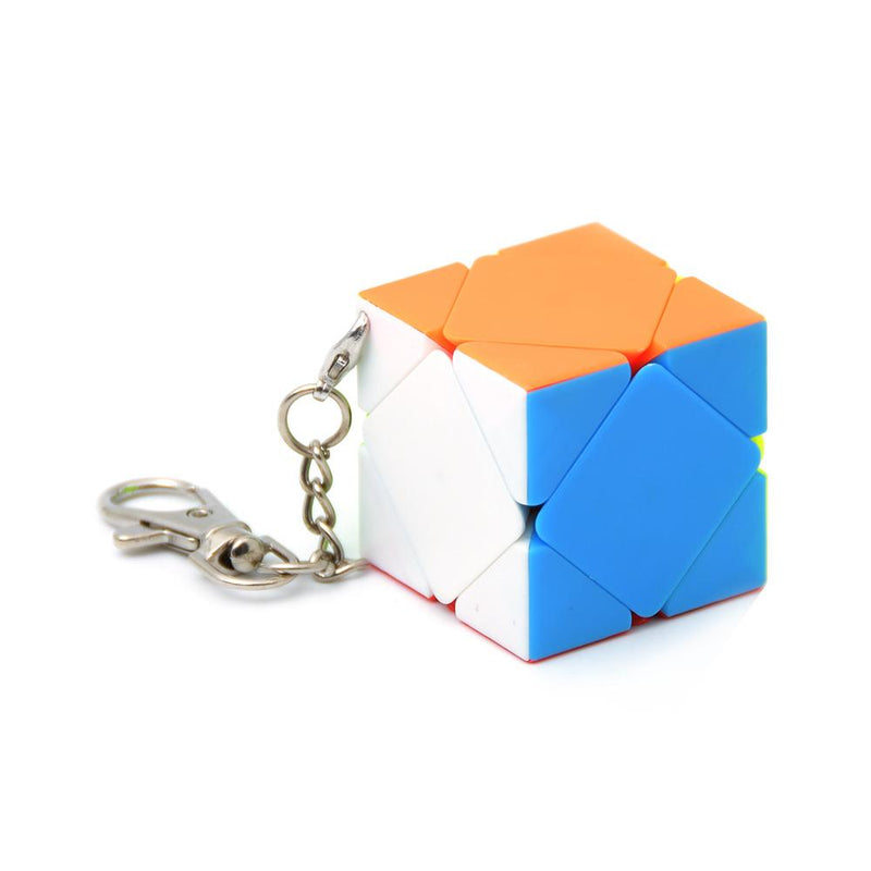 lefun-cube-keychains-stickerless-cubelelo-12