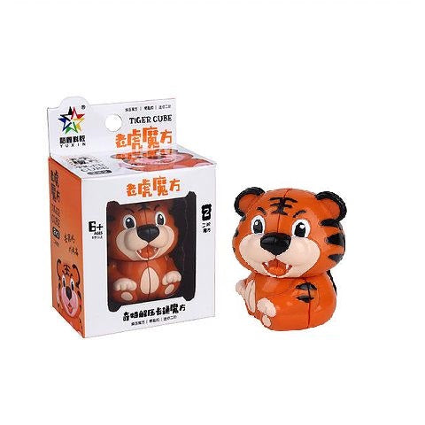 yuxin-toy-2x2-keychains-stickerless-cubelelo-1