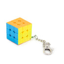 mfjs-meilong-mini-3x3-keychain-stickerless-cubelelo-6
