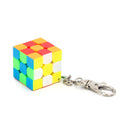 mfjs-meilong-mini-3x3-keychain-stickerless-cubelelo-8