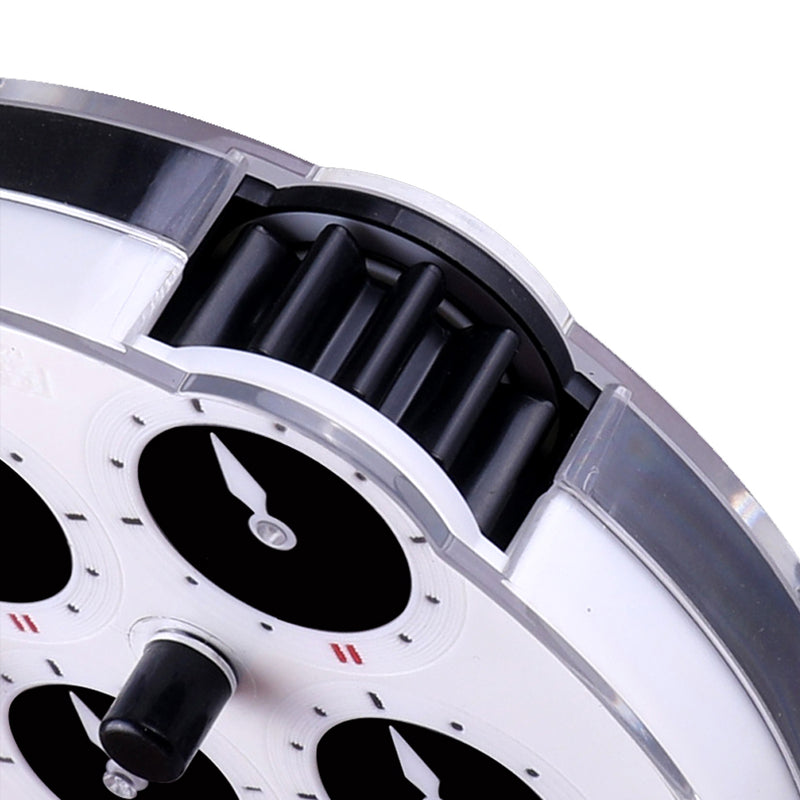 QiYi Magnetic Clock
