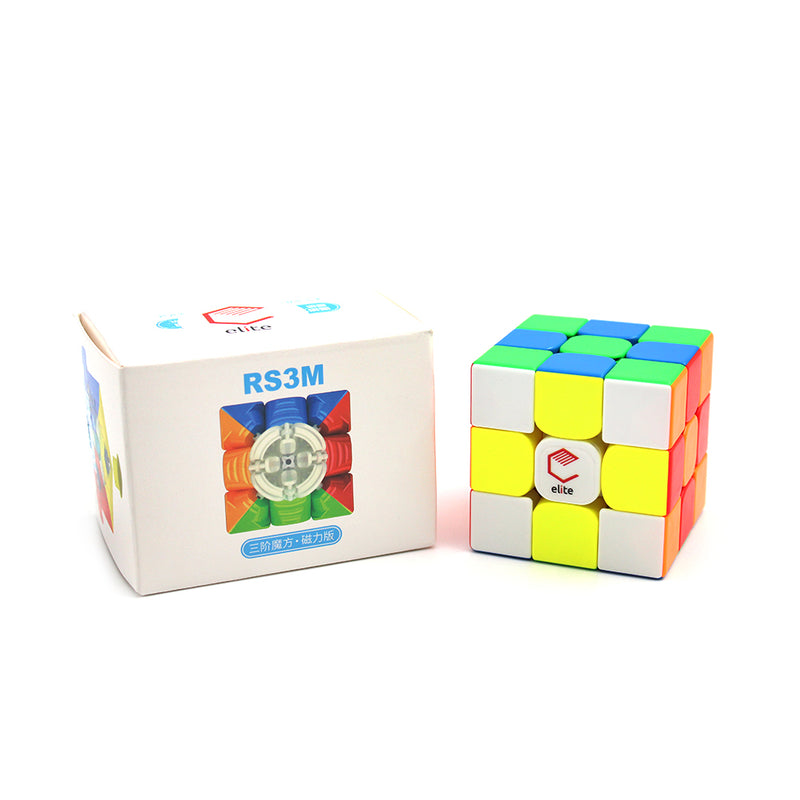 cubelelo-elite-rs3m-2020-magnetic-cubelelo-6