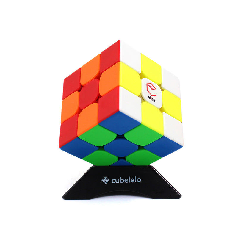 cubelelo-elite-rs3m-2020-magnetic-cubelelo-2