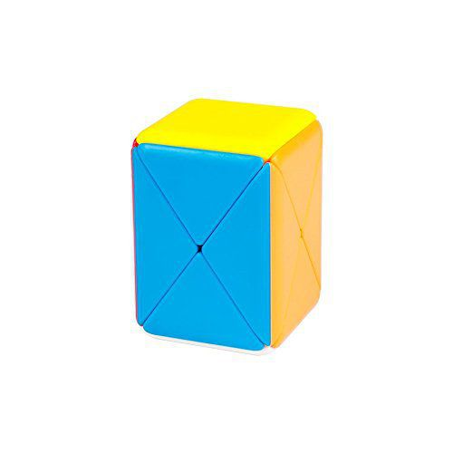 mfjs-container-cube-stickerless-cubelelo-1