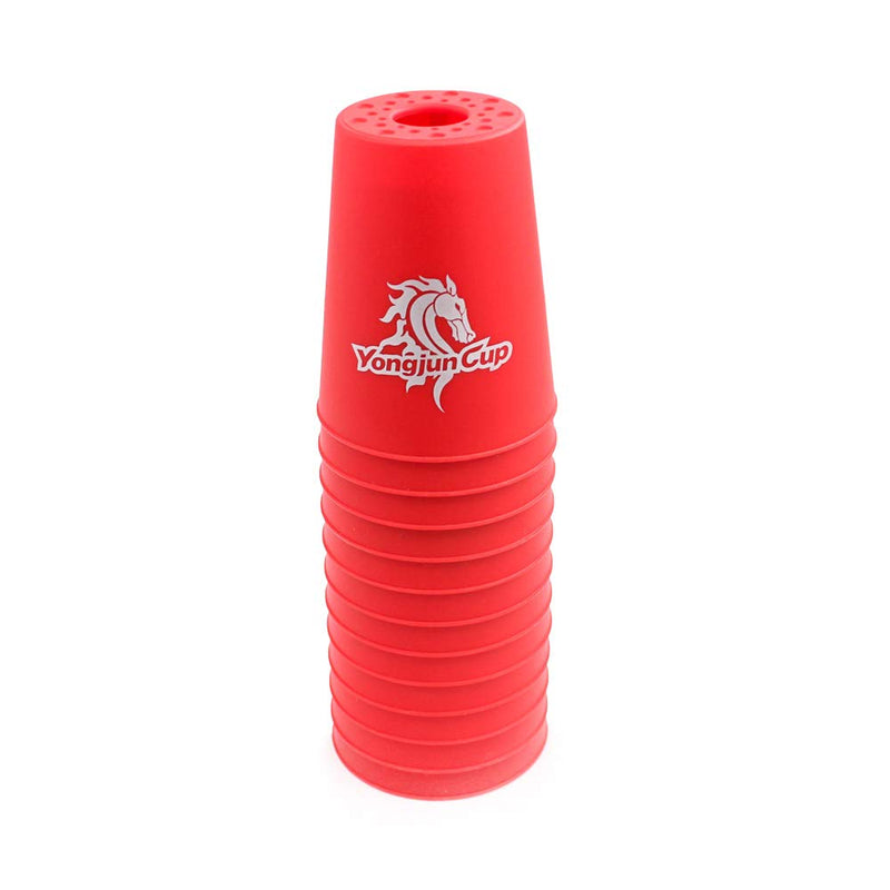 yj-stacking-cups-cubelelo-2
