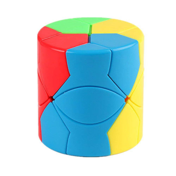 mfjs-barrel-redi-cube-stickerless-cubelelo-1