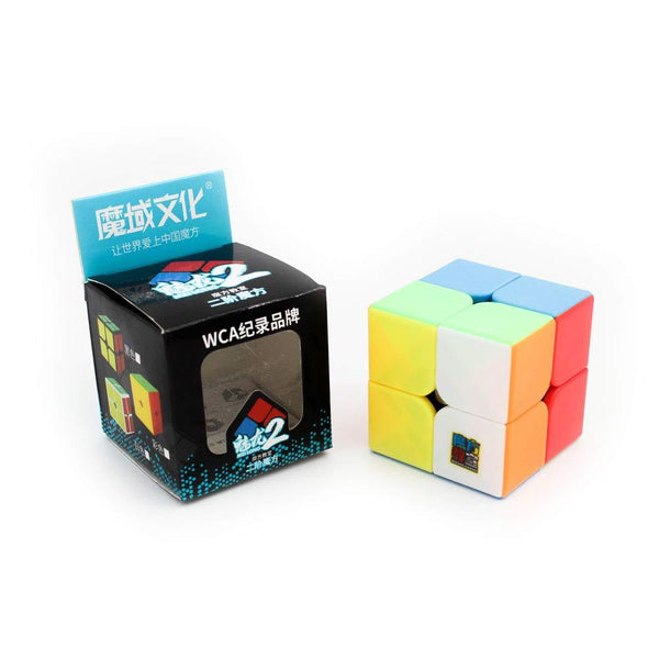 mfjs-meilong-2x2-stickerless-cubelelo-1