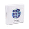 Cubelelo ShengShou Elite Magnetic Clock-Magic Clock-Cubelelo