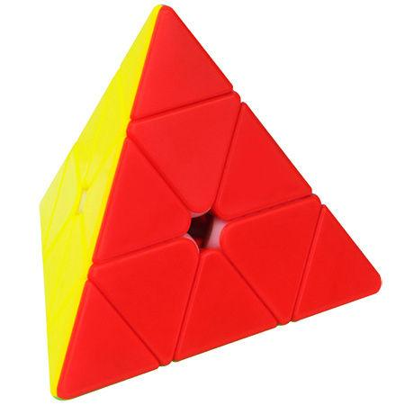 yuxin-little-magic-pyraminx-stickerless-cubelelo-2