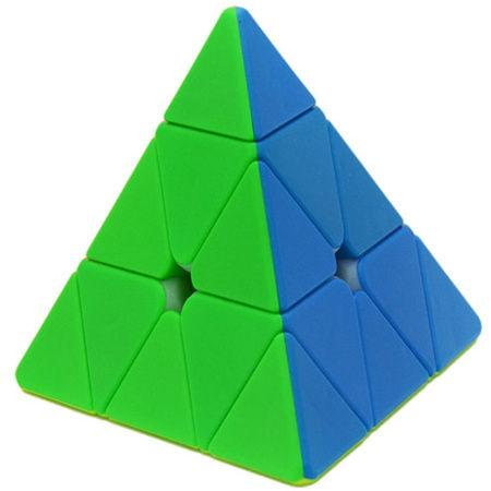 yuxin-black-kylin-pyraminx-stickerless-cubelelo-3
