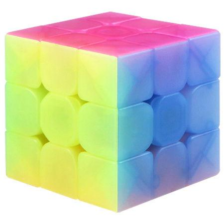 qiyi-warrior-w-3x3-jelly-edition-cubelelo-3
