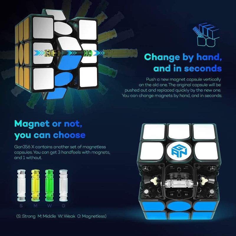 gan-356-x-3x3-numerical-ipg-magnetic-cubelelo-18