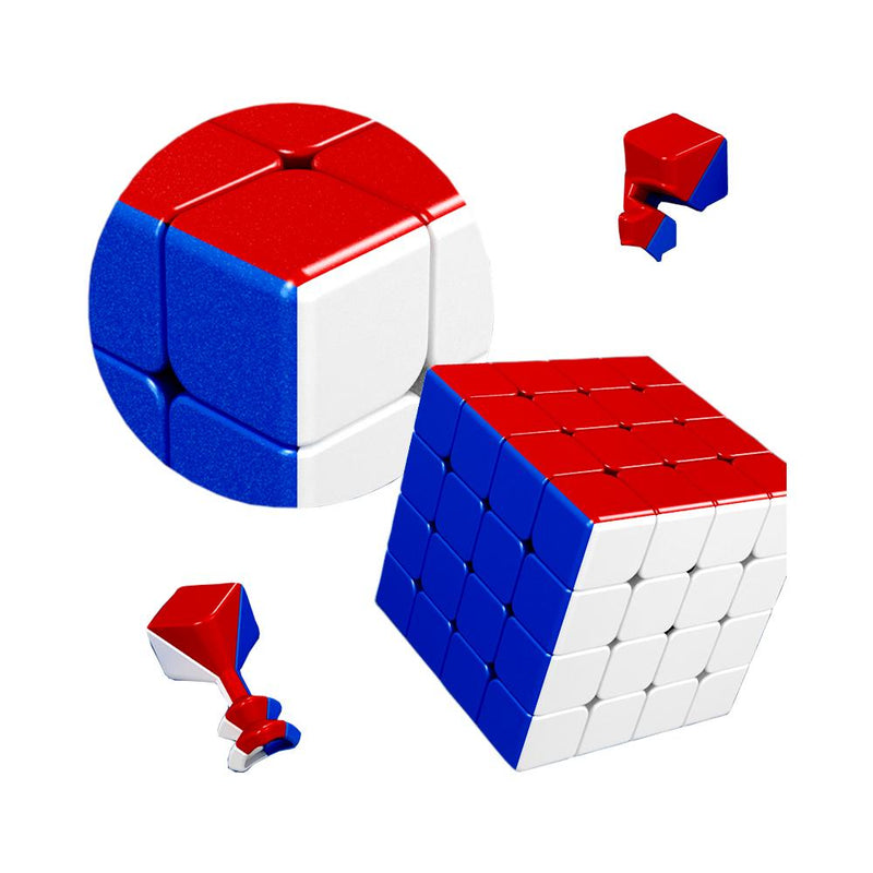 mfjs-meilong-4m-4x4-stickerless-magnetic-cubelelo-3