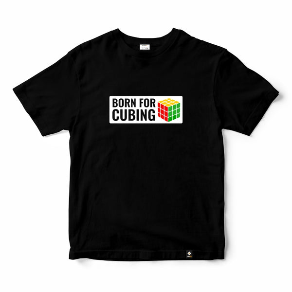 cubeink-born-for-cubing-t-shirt-cubelelo-1
