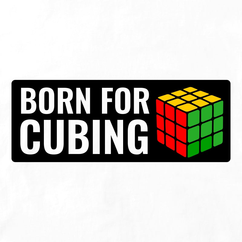 cubeink-born-for-cubing-t-shirt-cubelelo-4