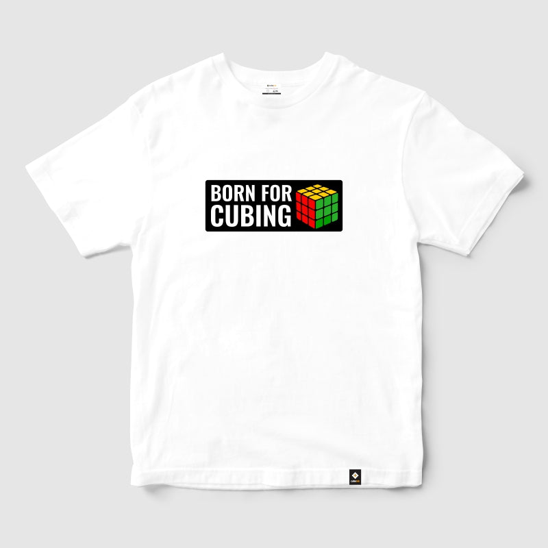 cubeink-born-for-cubing-t-shirt-cubelelo-3