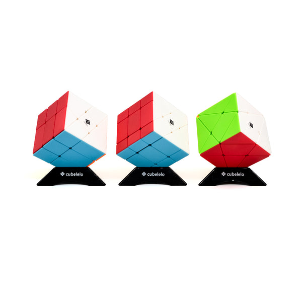 cubelelo-drift-axis-fisher-windmill-cube-combo-01