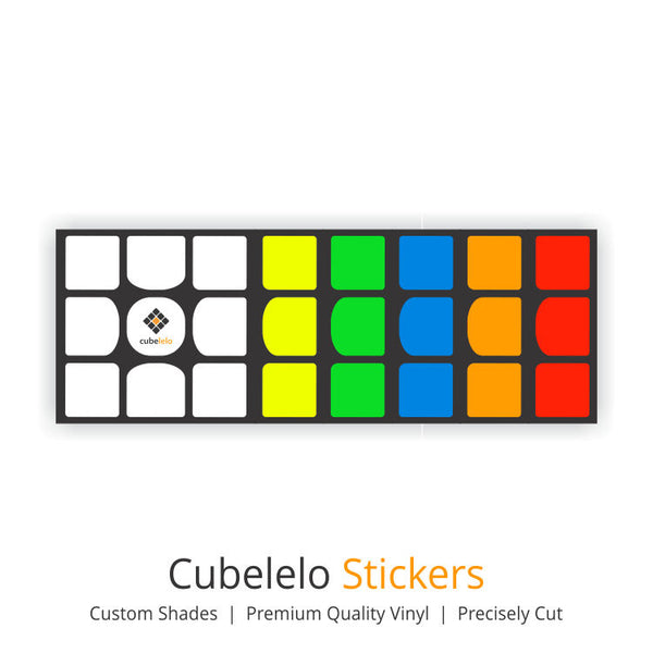 yuxin-little-magic-3x3-stickers-cubelelo-1