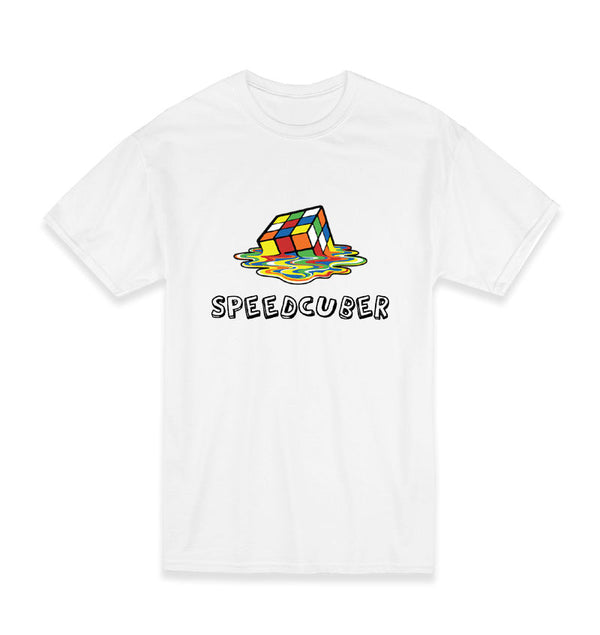 cubeink-speedcuber-sports-t-shirt-cubelelo-1