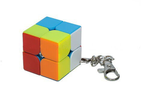 lefun-cube-keychains-stickerless-cubelelo-1