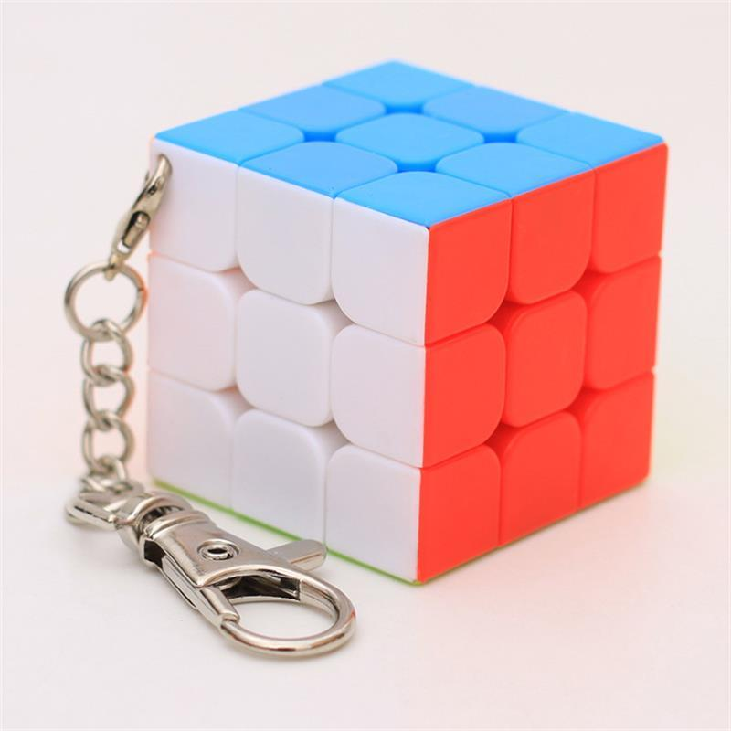 lefun-cube-keychains-stickerless-cubelelo-2