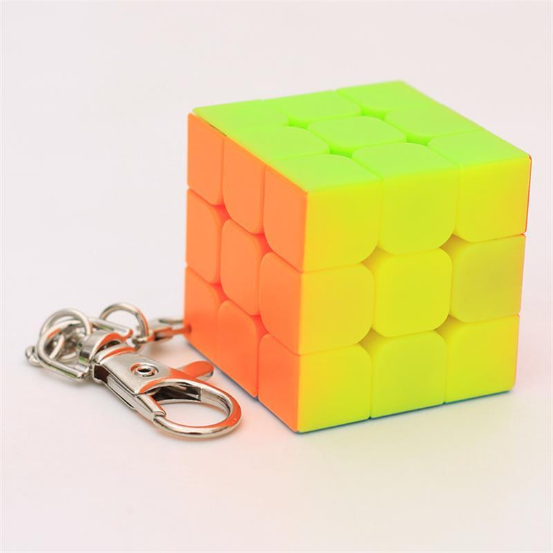 lefun-cube-keychains-stickerless-3