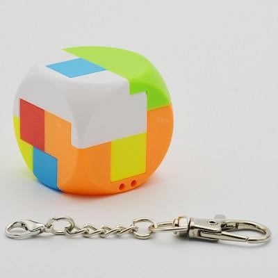 lefun-block-keychains-stickerless-cubelelo-2