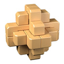 cubelelo-sealed-lock-puzzle-1