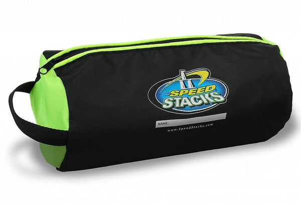 speedstacks-gear-bag-cubelelo-1