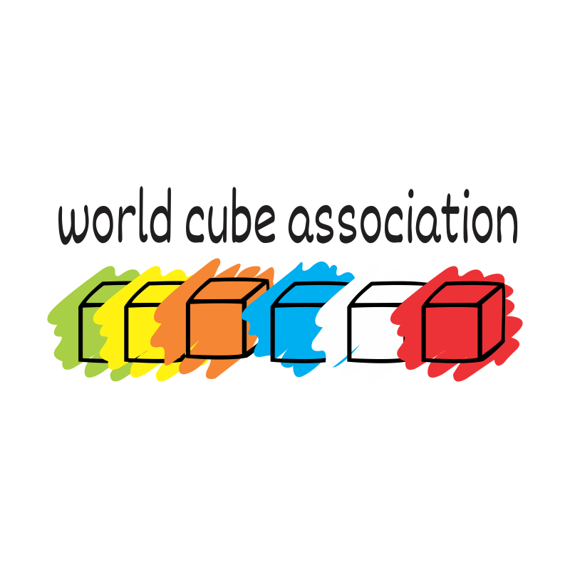 cubeink-world-cube-association-t-shirt-cubelelo-2
